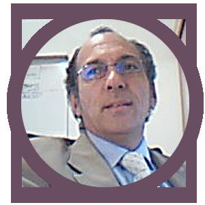 Dr. Carlos Moledo